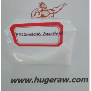 Hormone for Musclar Endurance Metribolone  methyltrienolone