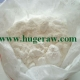 Best Quality Raw Tamoxifen Citrate (Nolvadex) Powder