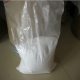 Methyltestosterone Powder