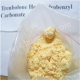 trenbolone hexahydrobenzylcarbonate vs trenbolone acetate