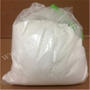 oxymetholone for sale