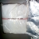 nandrolone phenylpropionate dosage