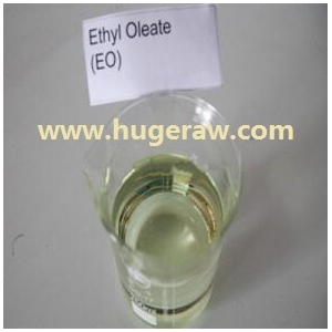 solvents  ethyl oleate